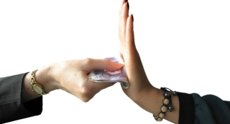 Bribery01