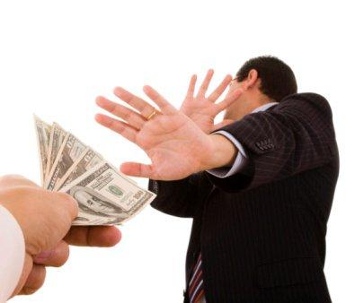 bribery_2