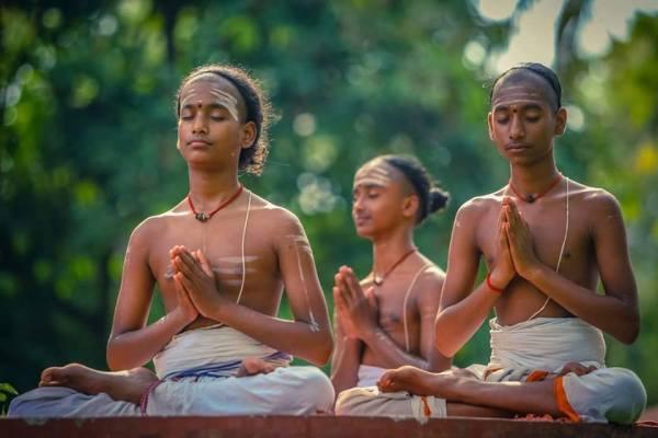 சாந்தம்