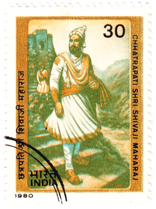 indian-stamp