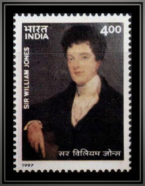 jones-stamp