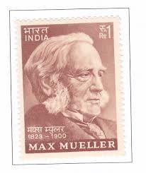 maxmuller