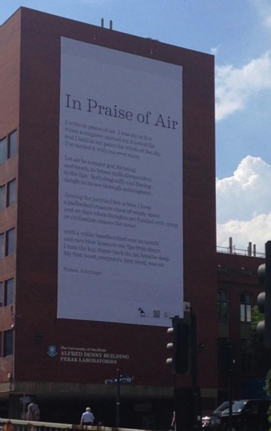 praise-of-air-copy