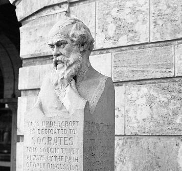 Socrates-large
