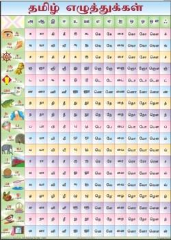 english to tamil words list pdf