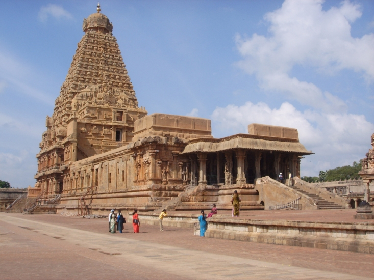 Thanjavur_Big_Temple