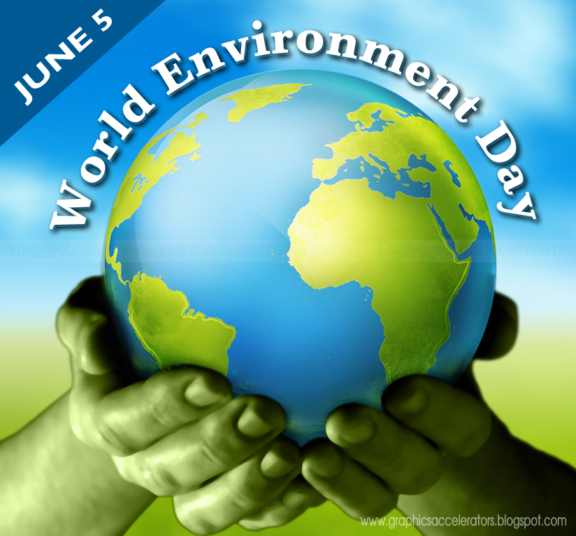 world_environment_day_