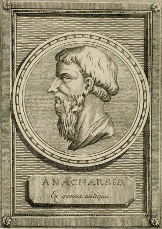 aanacharsis
