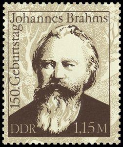 Brahms (1)