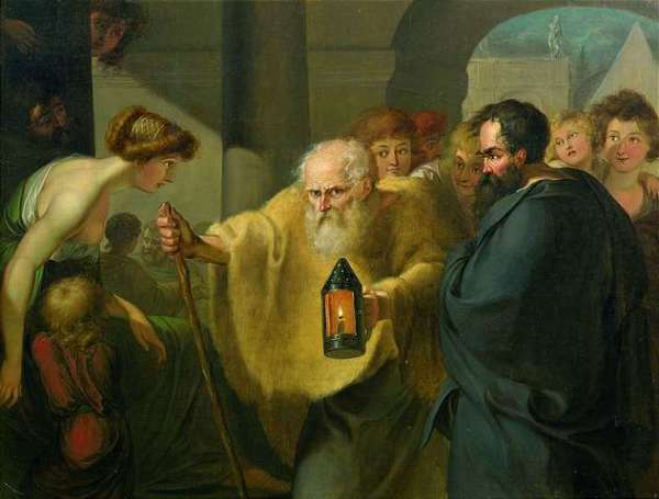 Diogenes_looking_for_a_man_