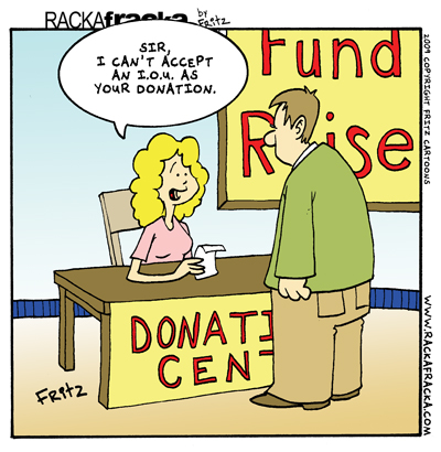 donation-center-web
