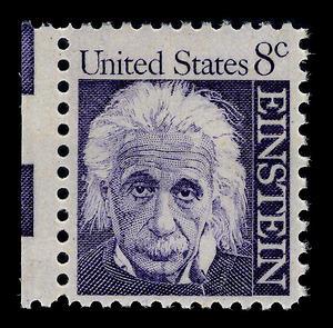 Einstein_stamp