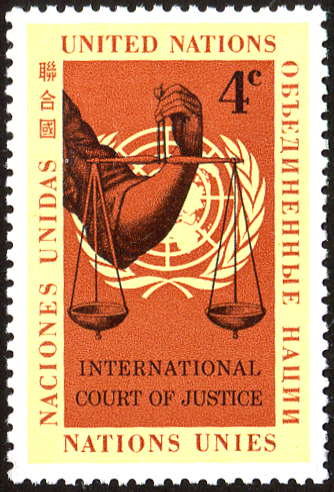 intl_court_stamp