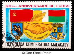 malagasy handshake