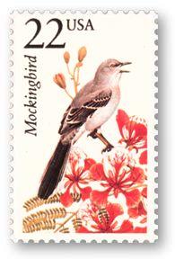 mockingbirdstamp