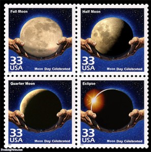 Moon-Postage-Stamps-37609