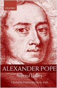 pope, book