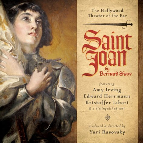 saintjoanplay