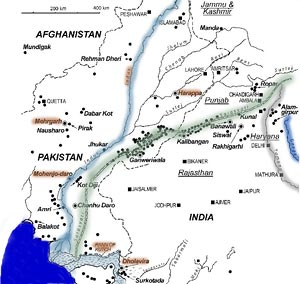 sarasvati-map-crop