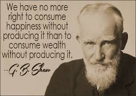 shaw wealth