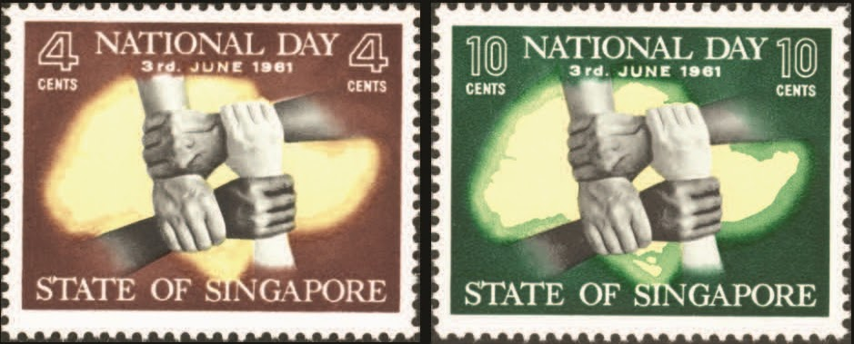 singapore_nationalday1961