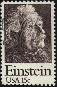 stamp_einstein2