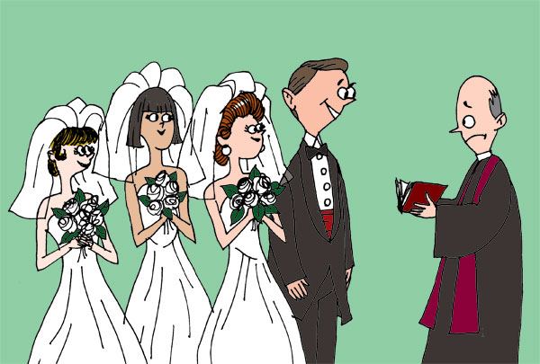 the-polygamy-slippery-slope
