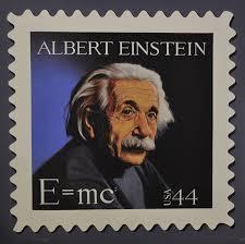 usa e=mc2