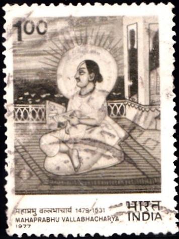 720-Mahaprabhu-Vallabhacharya