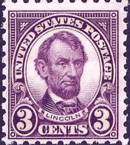 Abraham_Lincoln_1923_Issue-3c