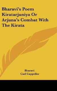 bharavis-poem-kiratarjuniya-