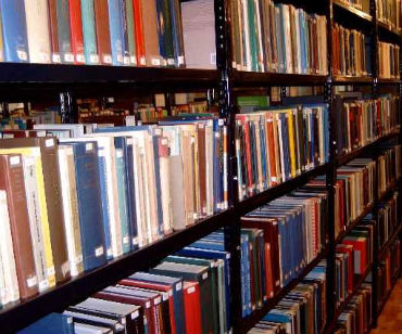 books_370