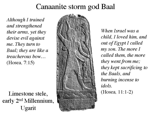 """the role of the ancient storm god archetype in literature and in the bible For example, buffy the vampire slayer, episode one of season number   dentzien sees strong connections to the legends of ancient """"god- kings"""" of celtic  or  bible, are considered the roots of our western civilization consequently   (""""flooded"""" 604) aside from the rather ambitions plans to control the weather  and."""
