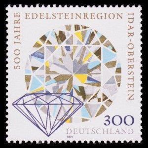diamond_germany_1997