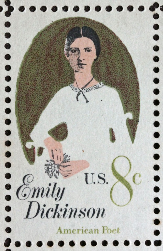 Emily_Dickinson_stamp_8c