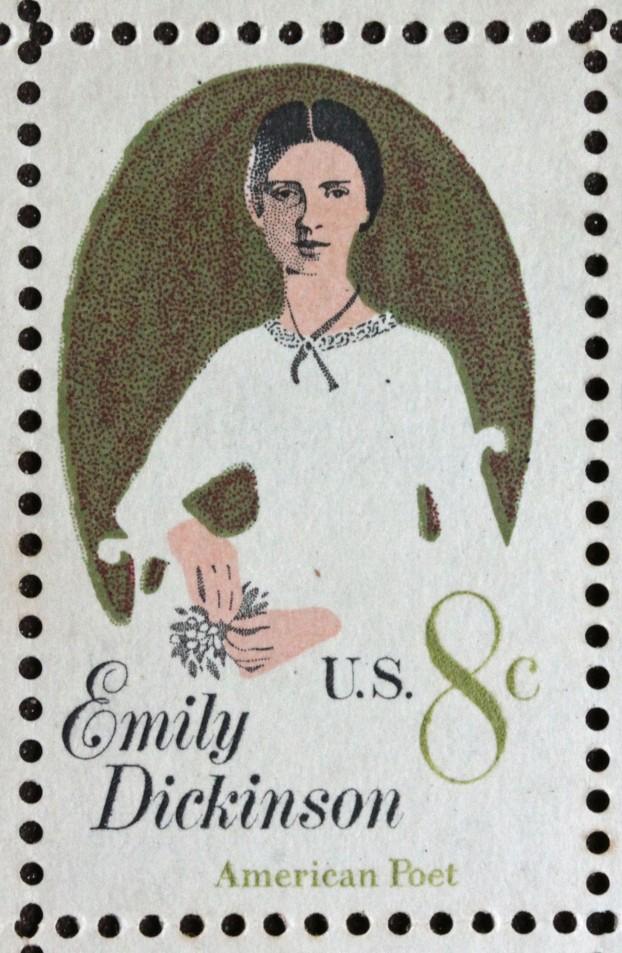 Emily_Dickinson_stamp_8c