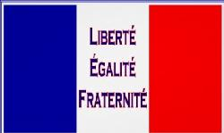 france_Motto