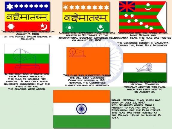 HISTORY-FLAG