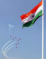 indian-national-flag