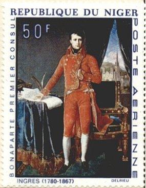 napoleon3 (1)