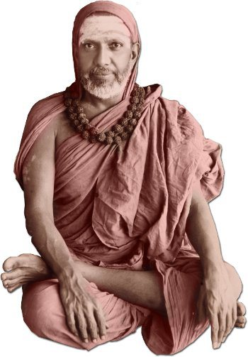 sri_sacchidananda_shivabhinava_nrisimha_bharati_mahaswamigal