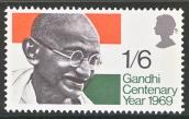 1969gandhi