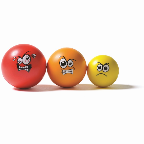 anger-management-stress-ball-set-67