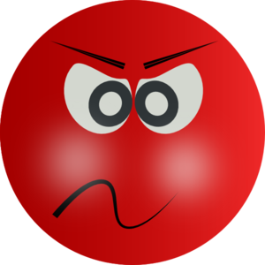 angry-red-face-md