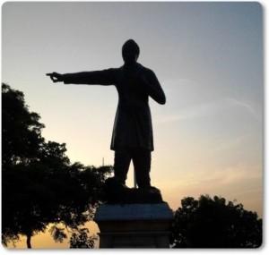 bharati stat4