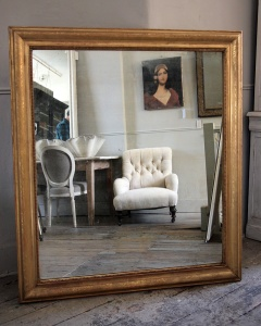 big_square_gilt_mirror_left