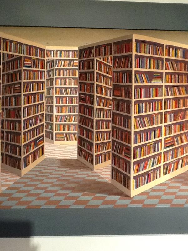 books picture2