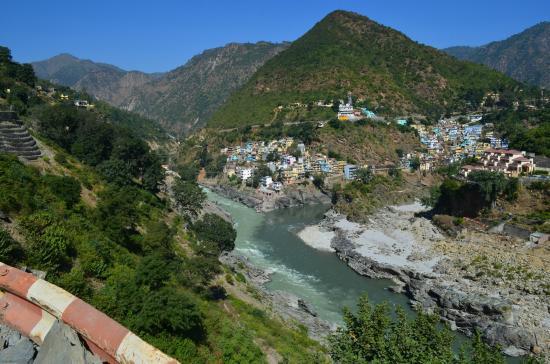 ganga-sacred-confluence