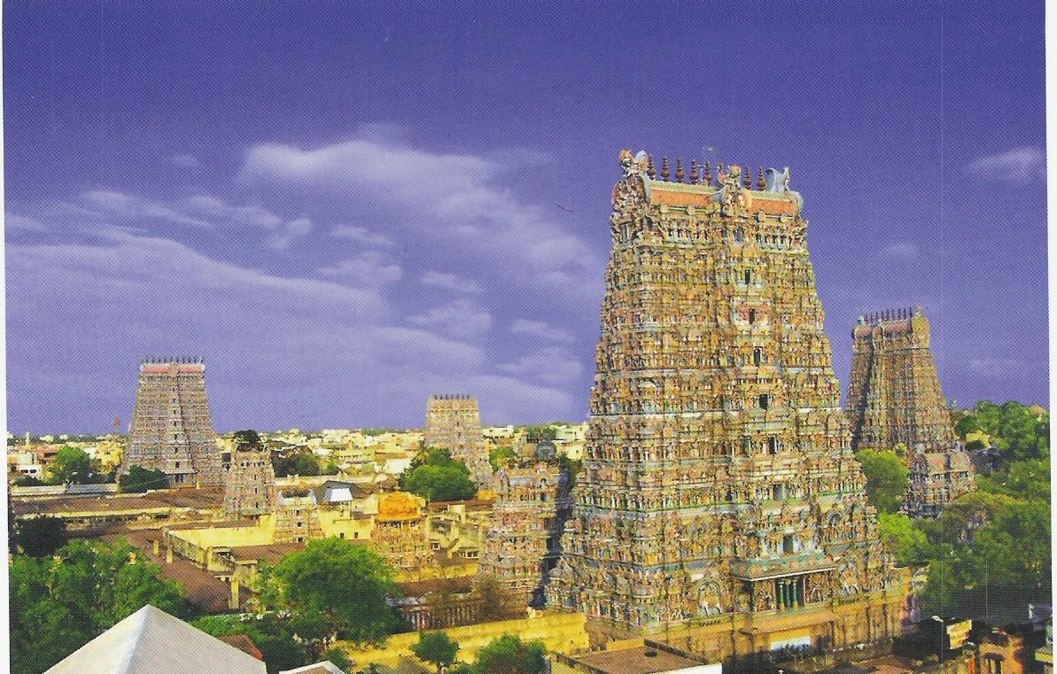 -images-city-134-Meenakshi temple