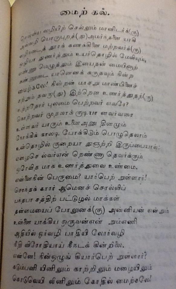 IMG_6367 (2)